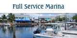 Hurricane Hole Full Service Marina